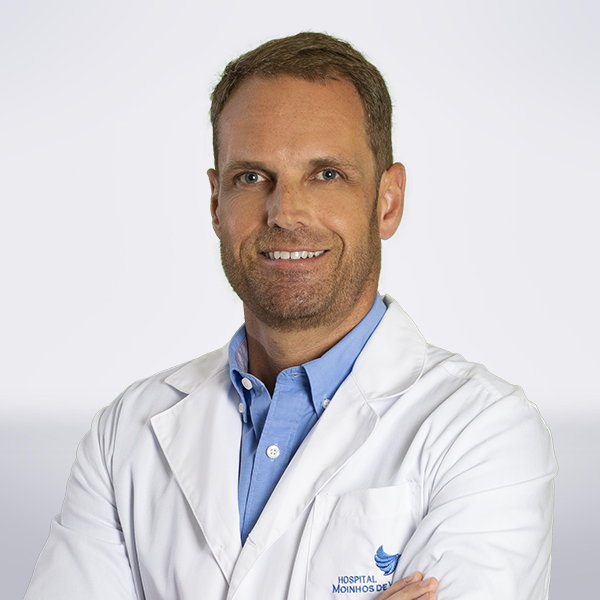 DR. LUCIANO SERPA HAMMES